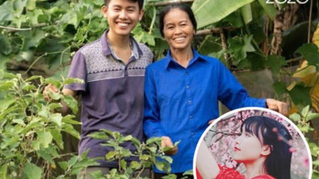 Lý Tử Thất bày tỏ sự yêu mến với kênh Ẩm Thực Mẹ Làm của Việt Nam, khen ngợi sự yên bình trong các video