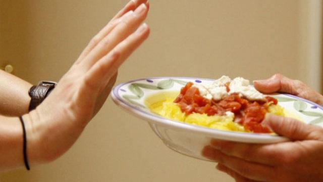Thay đổi ngay 5 thói quen này nếu không muốn làm hại dạ dày của bạn