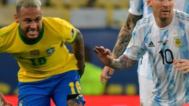 Siêu máy tính xác định ĐT đầu tiên 100% giành vé đi World Cup 2022