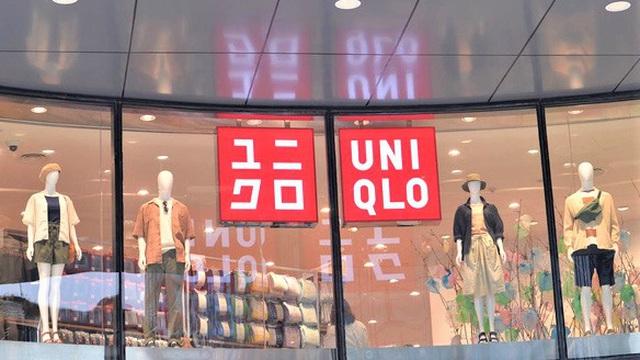 Ngành thời trang kiệt quệ vì Covid-19, Uniqlo bất ngờ ra thông báo về cửa hàng ở Hà Nội