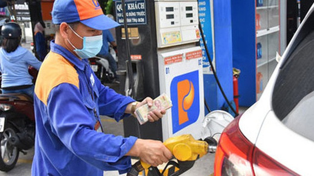 Bộ Công Thương chỉ đạo ngăn chặn đầu cơ, tích trữ xăng dầu