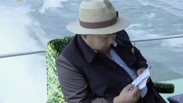 """Vén màn bí ẩn những lần """"biến mất"""" của nhà lãnh đạo Triều Tiên: Điều ông Kim Jong-un âm thầm thực hiện lâu nay"""