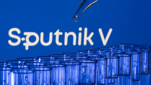 Dữ liệu mới nhất về hiệu quả vaccine COVID-19 một liều của Nga