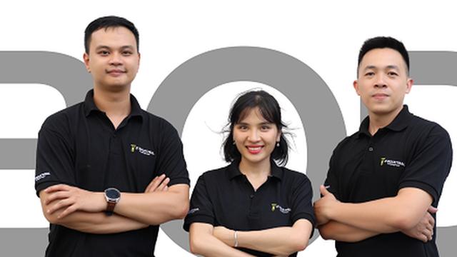 Một startup Việt gọi vốn 670.000 USD để phát triển nền tảng TMĐT B2B tập trung vào công nghiệp