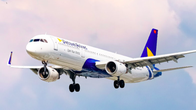 Vietravel Airlines dự kiến bay trở lại từ 15/11 dù giai đoạn hiện nay càng bay sẽ càng lỗ