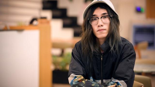 Rapper Chị Cả bị phạt 35 triệu đồng vì sản phẩm tục tĩu, phản cảm