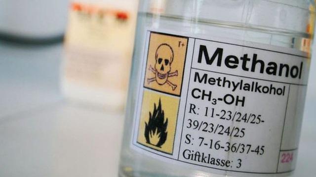 """Chuyên gia Vũ Thế Thành: Những ca tử vong vì ngộ độc Methanol và chất độc chết người từ """"men rượu thần thánh"""""""