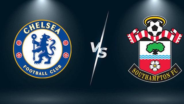 Nhận định, soi kèo, dự đoán Chelsea vs Southampton (vòng 7 Ngoại hạng Anh)