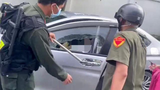 Vụ Bí thư thị trấn ở Bình Dương tử vong trong xe hơi riêng đậu ven đường: Tin mới nhất từ công an