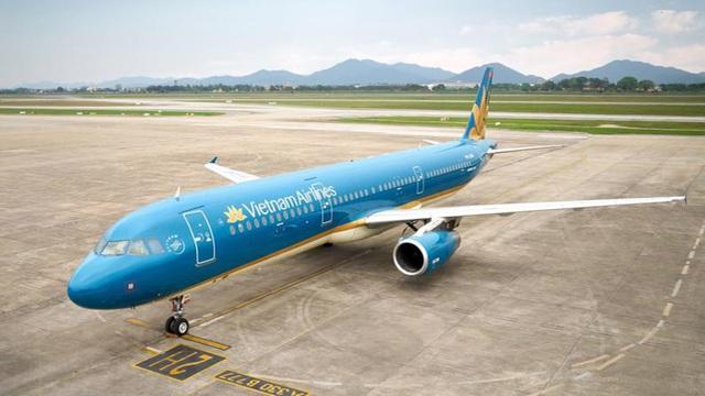 Vietnam Airlines nợ quá hạn hơn 14.800 tỷ đồng