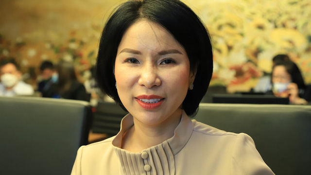 Giám đốc Sở Y tế Hà Nội: Suốt 1 tháng qua, vừa chống dịch, vừa phải làm việc với C03, Thanh tra Chính phủ