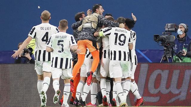 Bonucci: 'Ronaldo rời đi, Juventus đã lấy lại bản sắc'