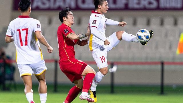 BXH FIFA: Việt Nam tụt xuống vị trí thấp nhất trong 2 năm qua, Thái Lan bất ngờ thăng tiến