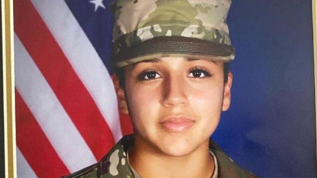 Quân đội Mỹ tuyển dụng đặc vụ dân sự để điều tra vụ án nhanh hơn