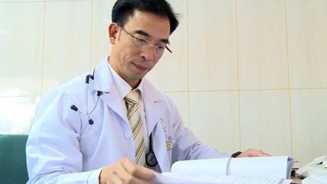 Giáo sư Nguyễn Quang Tuấn, Giám đốc Bệnh viện Bạch Mai đối mặt án phạt nào?