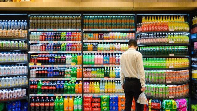 Các nhà máy 'không ngại' tăng giá sản phẩm 20-30%, Trung Quốc đang xuất khẩu lạm phát ra toàn thế giới?