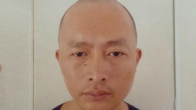 Công an Bắc Giang ra quyết định truy nã kẻ đoạt mạng của cha, mẹ và em gái ruột