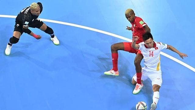 """Siêu phẩm của ĐT Việt Nam vượt hơn 300 """"đối thủ"""", giành giải bàn thắng đẹp nhất World Cup"""