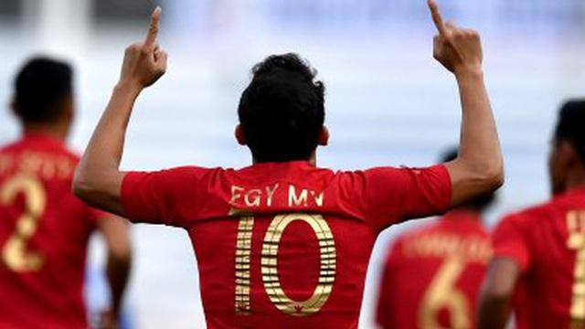Kình địch của ĐT Việt Nam mất sao châu Âu ở vòng loại U23 châu Á, thêm nỗi lo về thất bại