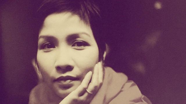 Mỹ Linh: Chính chị Thanh Lam là người xúi tôi cắt tóc ngắn!
