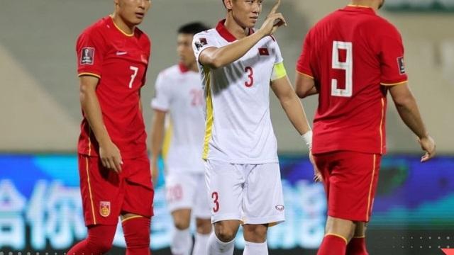 Xác định 2 đội bóng châu Á đầu tiên còn 0,00% cơ hội vào thẳng World Cup 2022