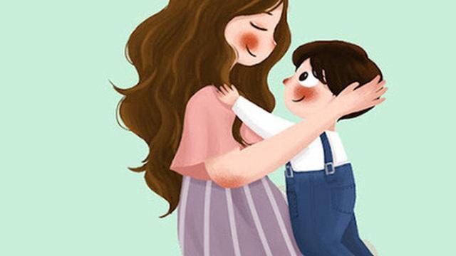 Cuộc đối thoại kinh điển giữa mẹ và con trai: Giá trị giáo dục con cái còn nóng hổi dù đã tới 50 năm