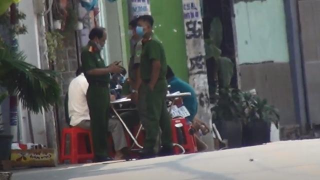 Người phụ nữ chủ nhà trọ sống một mình tử vong bất thường tại nhà riêng ở Sài Gòn