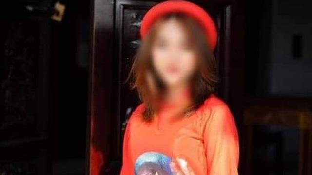 Tìm thấy thi thể cô gái trẻ nhảy cầu tự tử ngày mùng 1 Tết ở Tuyên Quang, nghi mâu thuẫn tình cảm