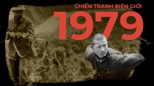 Học giả phương Tây: Xâm lược Việt Nam, Trung Quốc chuốc lấy tiếng xấu muôn đời không gột sạch
