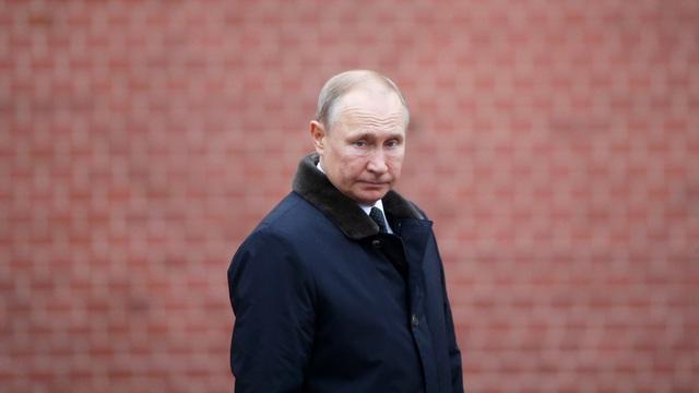 """Châu Âu """"nhăm nhe"""" trừng phạt; TT Putin: Nga phải trả giá chỉ vì phương Tây muốn đạt được mục đích"""