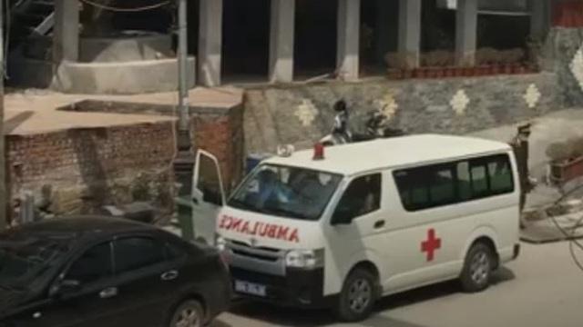 Người đàn ông tử vong trong khách sạn ở Tam Đảo âm tính với Covid-19, tử vong do cảm