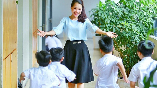 Nhiều địa phương điều chỉnh lịch học, đón học sinh trở lại trường sớm