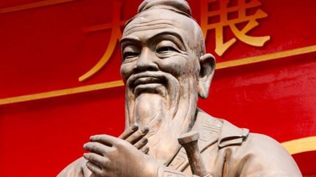 Sách lược của Mỹ đối phó với các Viện Khổng Tử của Trung Quốc