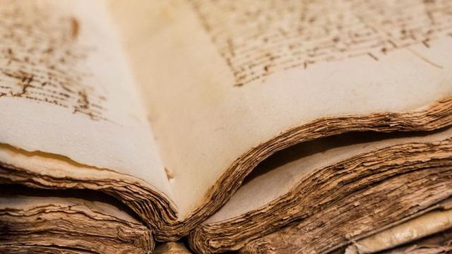 Mật mã kinh thánh và lời tiên tri kinh hoàng cho năm 2021