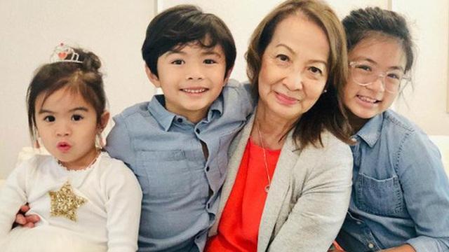 Tấn bi kịch của gia đình gốc Việt trong đợt rét kỷ lục ở Texas: 4 bà cháu chết cháy trong căn nhà rực lửa, mẹ liều mạng lao vào cứu nhưng lực bất tòng tâm