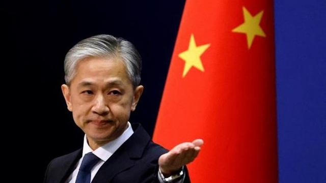 """Trung Quốc phản ứng gay gắt vì bị Quốc hội Canada cáo buộc """"diệt chủng"""" ở Tân Cương"""