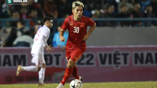Lựa chọn sang Nhật Bản, 2 tuyển thủ Việt Nam sẽ phải đương đầu với thách thức lớn cỡ nào?