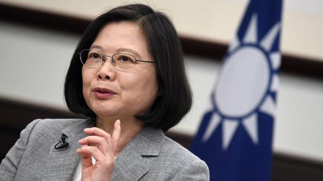 """Các """"ông lớn"""" Đài Loan lên kế hoạch giải quyết vấn đề thiếu nước kinh niên đeo bám hòn đảo"""