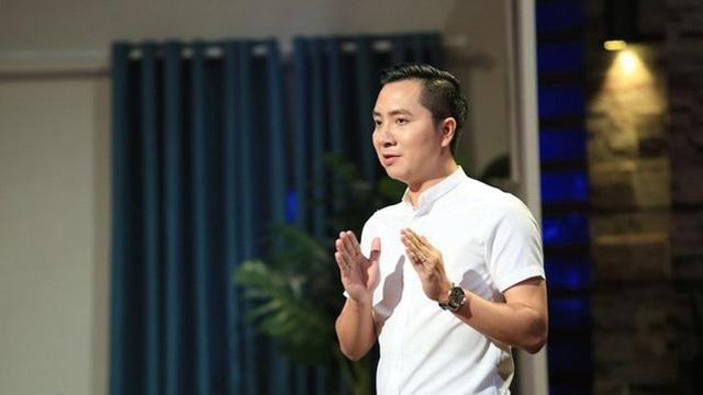Khoản lỗ hàng chục tỷ đồng của Luxstay - Startup từng gọi vốn thành công hàng triệu USD và được Sơn Tùng MTP đầu tư