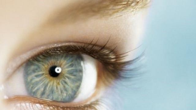 Cảnh báo những vấn đề về mắt có thể là triệu chứng của COVID-19