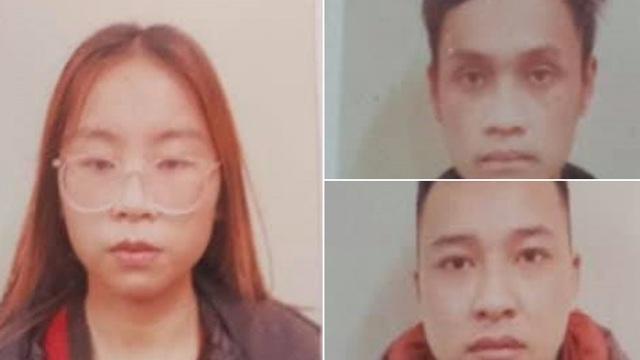 Thiếu nữ phụ bạn trai bán gần 3.000 giấy khám sức khỏe giả ở Hà Nội