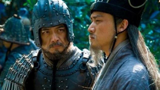 Sớm đã nghi ngờ Ngụy Diên, sao Gia Cát Lượng không tranh thủ trừ khử nhân vật này khi còn sống?