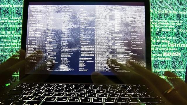 Mật vụ Mỹ truy lùng hacker người Nga đánh cắp dữ liệu của binh sĩ