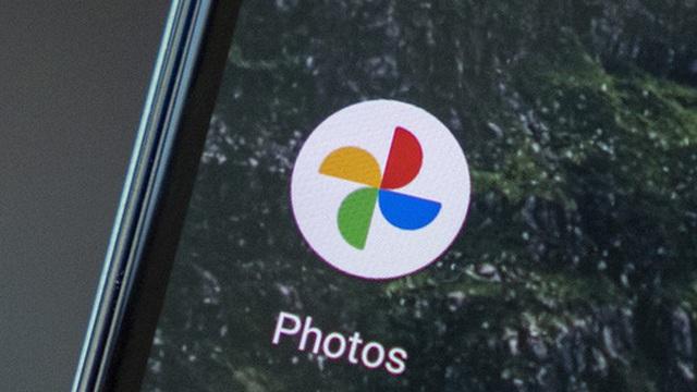 'Lật mặt nhanh như Google' khi dìm hàng thuật toán nén ảnh nổi tiếng của chính mình