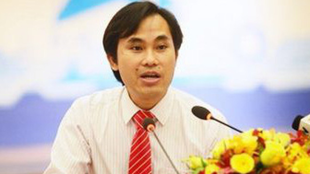 Vụ giáo sư trẻ nhất Việt Nam bị tố gian lận nghiên cứu: Trường ĐH Bách khoa TP.HCM nói gì?