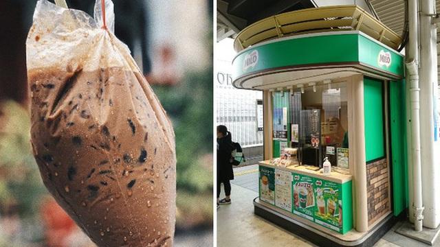 'Kỳ tích' của Milo ở Nhật Bản: Chỉ bằng 1 dòng tweet khiến cả nước điên cuồng săn lùng, nhu cầu tăng 700%, Nestle không còn hàng để bán buộc hàng triệu người phải 'nhịn' uống suốt 3 tháng