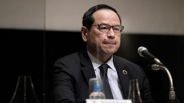 Sàn chứng khoán ở các nước gặp lỗi: Tổng giám đốc phải từ chức, sở bị phạt tiền