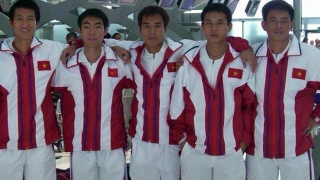 [Hồi ức] Sau lá đơn chấn động trước thềm SEA Games, ĐT Việt Nam bị loại ê chề dưới tay Lào