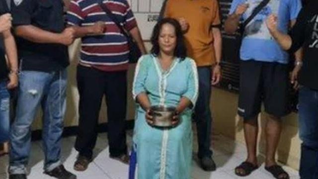 Con dâu bỏ thuốc độc vào đồ ăn của mẹ chồng vì thường xuyên bị la mắng