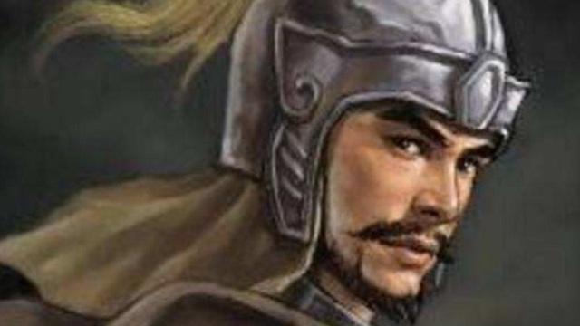 Mãnh tướng bí ẩn mạnh hơn Trương Phi, suýt giết Mã Siêu, Tào Tháo bội phục